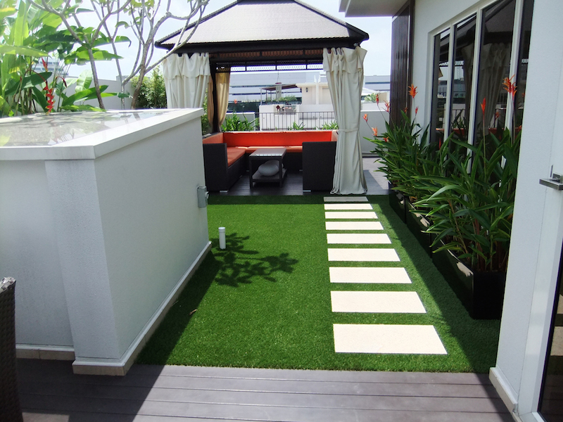 artificial-grass-balcony-terrace4-kopie