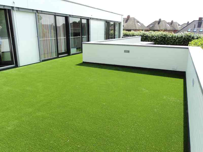 artificial-grass-balcony-terrace6-kopie