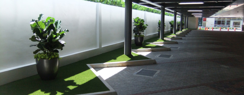 artificial-grass-company-landscaping-singapore