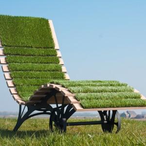 artificial-grass-deckchair-300x300