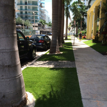 artificial-grass-public-usa