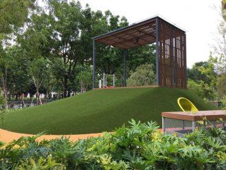 Playground-Singapore2-1024x768