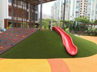 Playground-Singapore3-1024x768