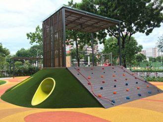 Playground-Singapore4-1024x768