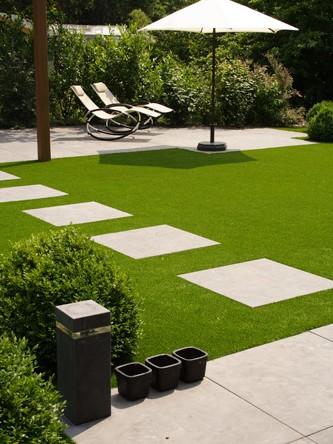 Weverling groenprojekten242